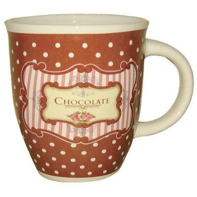 Set-De-2-Mugs-Bajos-Chocolate---Toscana