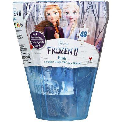 Rompecabezas-48-Piezas---Frozen
