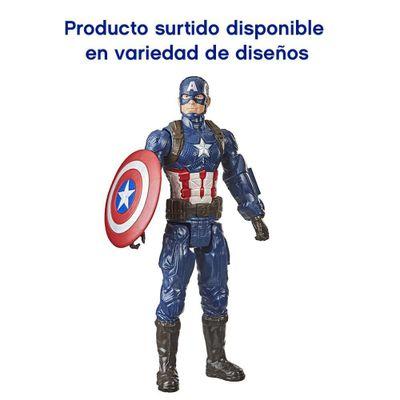 Figura-De-Accion-Avengers-Mse-Titan-Hero--Hasbro