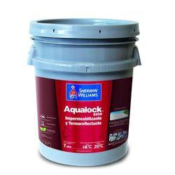 Aqualock-Imper-8000-5-Gal-Blanco---Sherwin-Williams