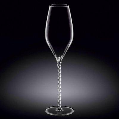 Set-2-Copas-Para-Champagne-10-Oz-Julia---Wilmax
