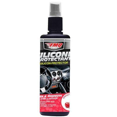 Silicon-Protector-Para-Autos-240-Ml---FMQ-Varios-Aromas