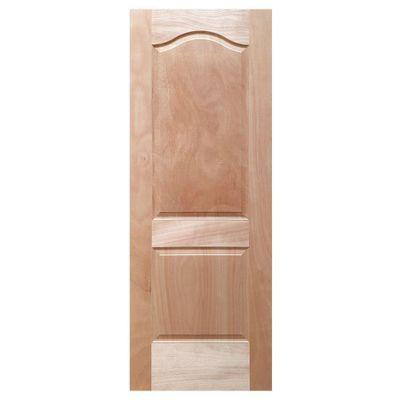Puerta-Sapelli-2-Tableros-0.75X2.07