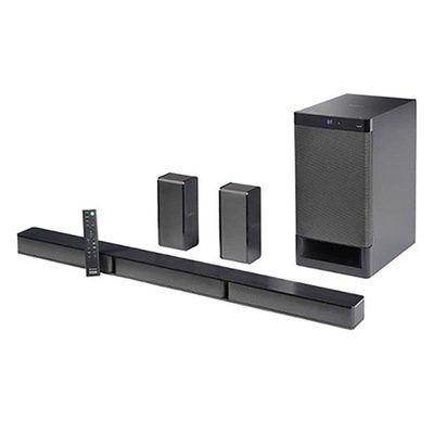 Barra-De-Sonido-600W-5.1-Sony
