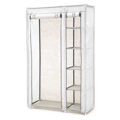 Closet-5-1-110X46X178-Cm-Gris-Blanco---Elements
