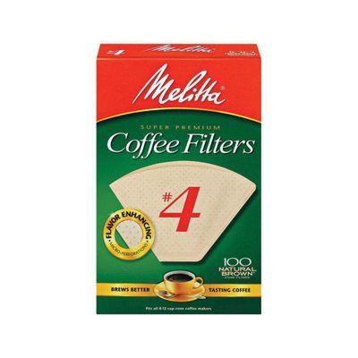 Filtro-Para-Cafetera-4-Ecologicos---Melita