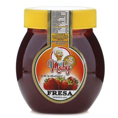 Maby-Mermelada-De-Fresa-16-Onzas