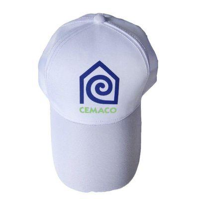 Gorra-Cemaco-Azul---Cemaco