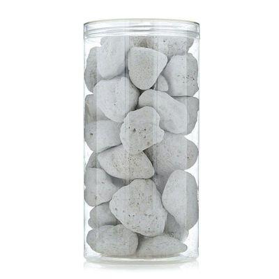 Piedras-Decor-D10X20Cm