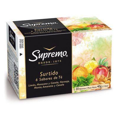 Te-Supremo-Surtido-6-Sabores-20U---Supremo