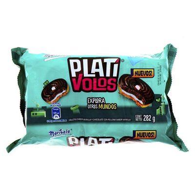 6-Pack-Plativolos-282G