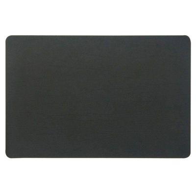 Individual-Negro-44X29-Cms