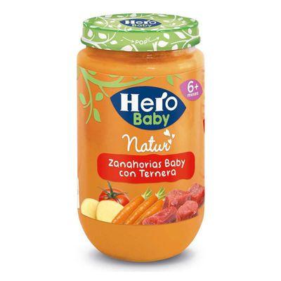 -Compota--Pure--Zanahoria-Baby-Con-Terne