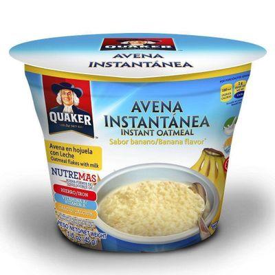 Avena-Quaker-Cup-45-Gr-Varios-Sabores