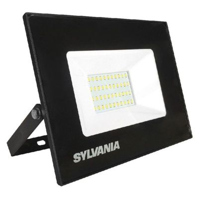 Reflector-Led-10W-3000K-900-Lumens