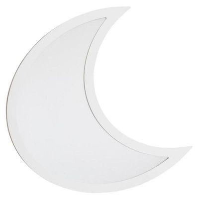Espejo-Decorativo-Luna---Nojo