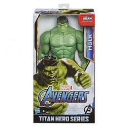 Figura-De-Accion-Titan-Hero-Hulk---Avengers
