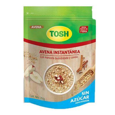 Avena-Manzana-250-Gr---Tosh
