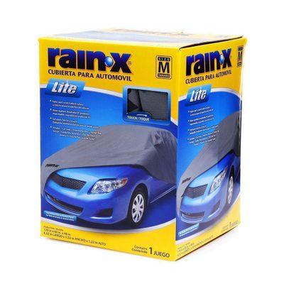 Cobertor-Para-Sedan-Lite---Rain-X-Varias-Tallas