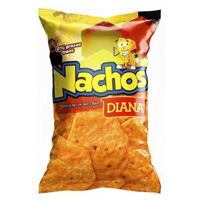 Diana-Boquitas-Nachos-C-Queso-En-Bolsa---Diana