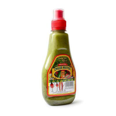 Salsa-De-Chiles-Mixtos-9-Onzas