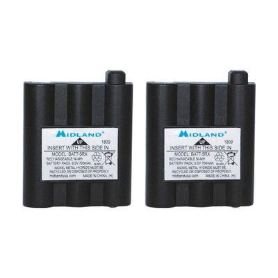 Baterias-Recargables-Midland-Avp17---Midland