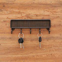 Organizador-Para-Llaves-Twillo---Interdesign