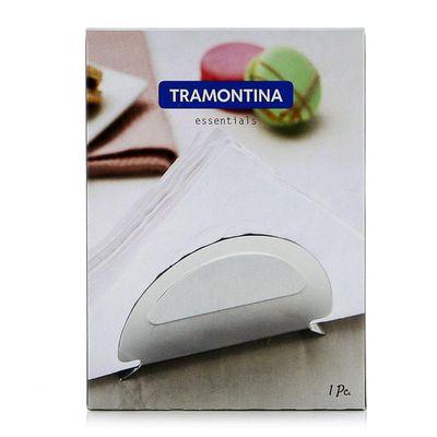 Servilletero-Esenciales---Tramontina