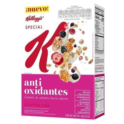Special-K-Antioxidante-Caja-340G---Kellogs