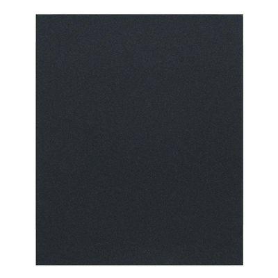 Lija-Para-Metal-De-100G.-Bell-Star-Cloth---Kovax