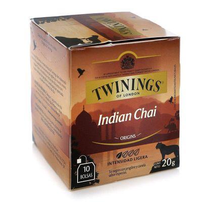 Te-En-Sobre-Indian-Chai-20G