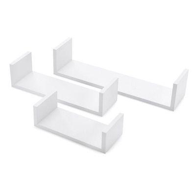 Repisas-Kit-3-Pzs-Blanco---S-D-Shelving