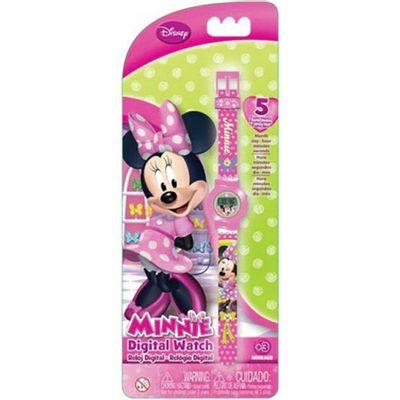 Reloj-Minnie-5-Funciones
