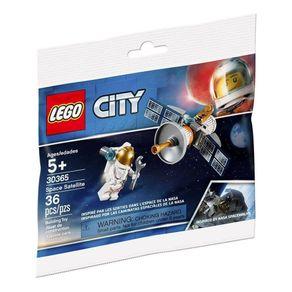 Lego-City---Space-Satellite