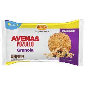 Galletas-Pozuelo-Avenas-Granola-8U---Pozuelo