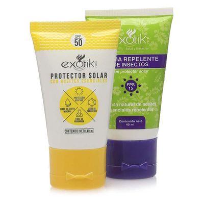 Duo-Pack-Protector-Solar-Y-Repelente---Exotik