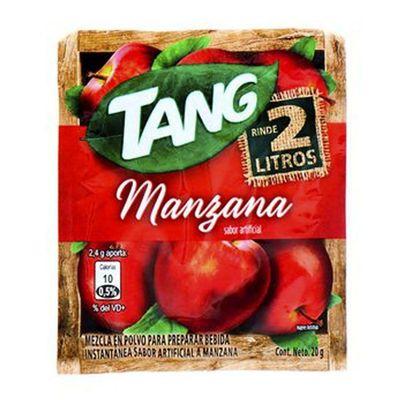 Tang-Manzana-20G