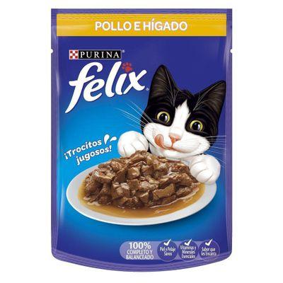 Felix-Pouch-Pollo-E-Higado---Purina-Felix