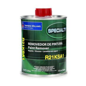 Removedor-De-Pintura-Liquido-1-8-Gl