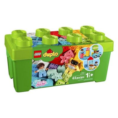 Lego-Duplo---Brick-Box