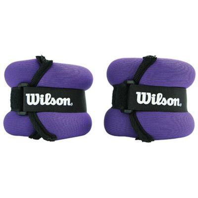 Pesas-De-Muñeca-Y-Tobillos---2-Lbs---Wilson