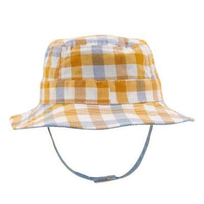 Sombrero-Chambray-3-a-9-M---Carters