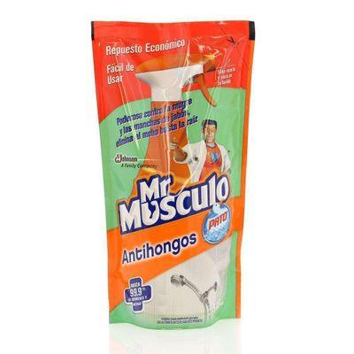 Repuesto-Antihongos-500-Ml---Mr-Musculo