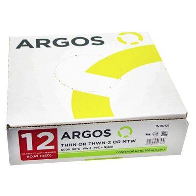 Caja-De-Cable-Thhn-1-X-12-Awg-Rojo-Rollo---Argos