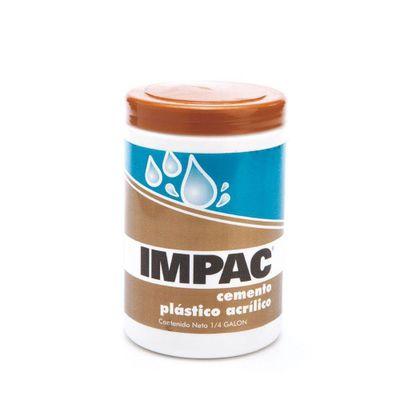 Cemento-Blanco-1-4-Galon---Impac