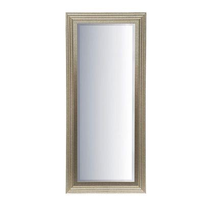 Espejo-45.6X122-Cm-Dorado