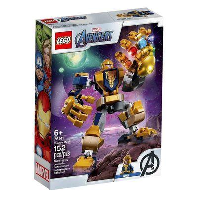 Lego-Avengers---Thanos-Mech