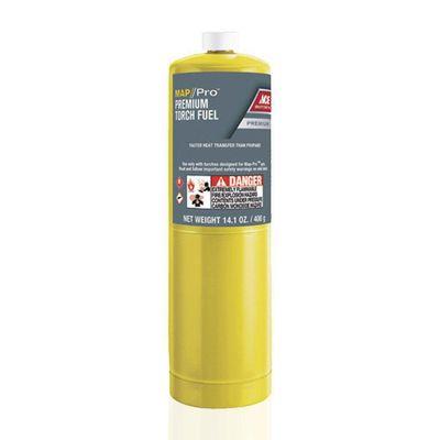 Cilindro-De-Gas-14.10-Oz.---Ace