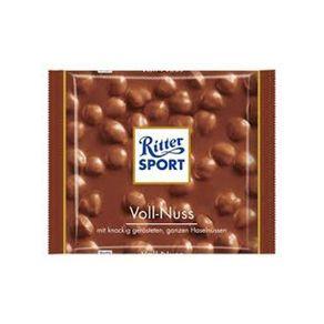 Ritter-Chocolate-Con-Avellana---Ritter