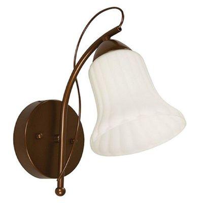 -Lamp.-Pared-Chocolate-1L-E27-60W